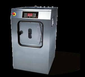 higijenske-masine-IH