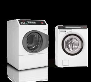 polu-profesionalne-masine-za-pranje