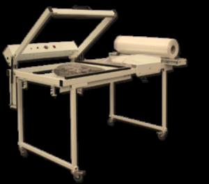 stoni-model