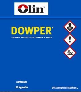 olin_dowper